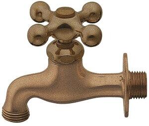 単水栓(整流器つき)701-025