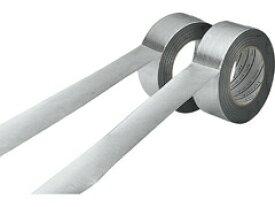 ダイヤテックスパイオライン アルミ粘着テープK−10ーAL 1巻