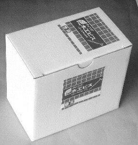 WING 木工ビス 3.5×45mm 1箱 [ 釘 くぎ クギ 補強材 工具 大工道具 作業工具 diy ]