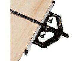 シンワ測定 Tスライド2 併用目盛 突き当て可動式 45cm [ ものさし 定規 距離測定器 測定器 diy 作業工具 大工道具 ]