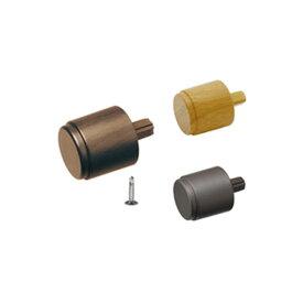 フリーRレール FAエンドキャップ(2個入) 37.3×55mm