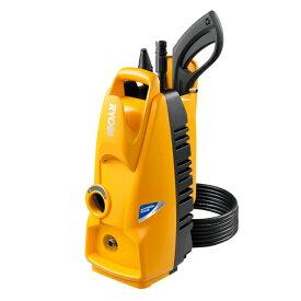 リョービ 高圧洗浄機 AJP-1420A [ 高圧洗浄器 掃除 水 網戸清掃 外壁洗浄 外壁清掃 家庭用洗浄機 洗車 ]