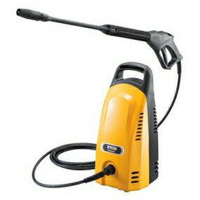 リョービ高圧洗浄機AJP-1400
