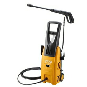Select Tool Shop Ryobi High Pressure Washing Machine Ajp 1600