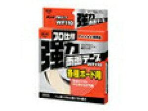 【メール便可 1個まで】コニシ ボンドTMテープ WF110S [ 接着剤 ボンド 強力 パイプ シールテープ 配管シール用テープ ボンドテープ 交換 修理 流し 水回り 水道 diy ]