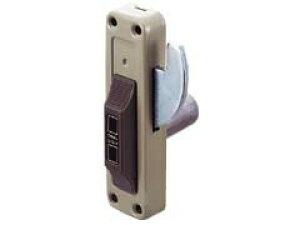 GOAL 引戸鎌錠 MS-5 鍵3本付き