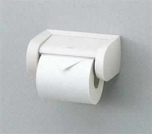 TOTO紙巻器(樹脂製)YH500