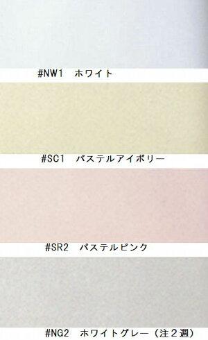 カラー(モニターと実物の色は多少違って見えます)