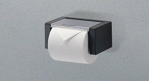 TOTO 紙巻器(樹脂製) YH44   トイレ トイレット ペーパー ホルダー 紙巻き器 アクセサリー シンプル おしゃれ