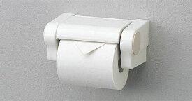 TOTO 紙巻器(樹脂製) YH52R [ トイレ 紙巻器 トイレットペーパーホルダー シンプル インテリア トイレ用品 ワンタッチ ] インテリア・寝具・収納 収納家具 トイレ収納 ペーパー収納 ホルダー