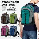 リュックサック レディース メンズ リュックサック 通学 高校 学生 リュック 大容量 デイバッグ バックパック 通勤 バッグ 登山 キャンプ アウトドア 軽量