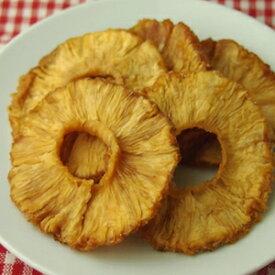 ドライフルーツ 乾燥 パイナップル 300g 無添加