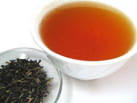 ダージリン紅茶 STD-7 ピュアブレンド FTGFOP1 50g