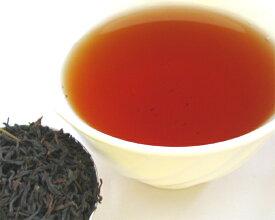 セレクティーのオリジナルブレンド紅茶 スリランカ オレンジペコー 200g (50g x 4袋)
