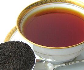 ケニアCTC紅茶 Kangaita(カンガイタ)製茶工場 160g (80g x 2袋) PF1