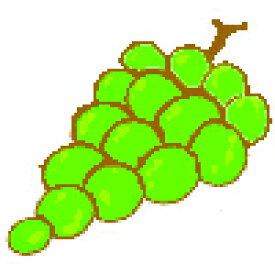 マスカット 三角ティーバッグ 2.0g×5コ
