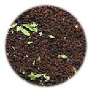 フレーバー紅茶 チョコミンティー 500g