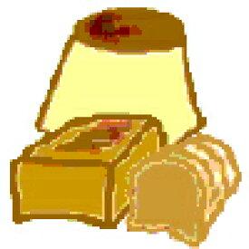 フレーバー紅茶 キャラメルティー 100g (50g x 2袋)