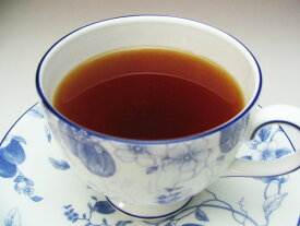 天然ベルガモット香料のアールグレイ紅茶 セイロン BOP 50g