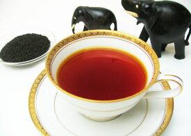 ケニアCTC紅茶 Kangaita(カンガイタ) 製茶工場 500g BP1