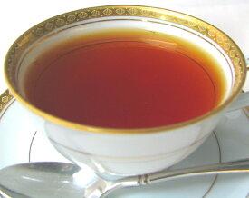ディンブラ紅茶 三角ティーバッグ 2.2g×5コ