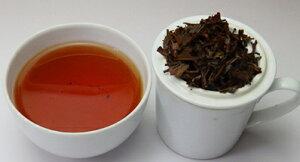 セイロン紅茶 ウバ オレンジ・ペコー(OP) 500g