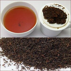 セイロン紅茶 ディンブラ デスフォード茶園 500g BOP 2019年クオリティーシーズン