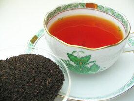 セイロン紅茶 ディンブラ ブレンド BOP 200g (50g x 4袋)