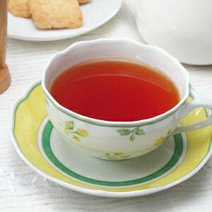 セイロン紅茶 クオリティー ディンブラ ブレンド BOP 500g