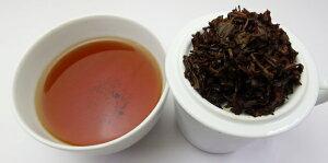 デカフェ紅茶 アールグレイ セイロン OP(オレンジペコー) 100g (50g x 2袋)