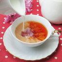 アッサム CTC 紅茶 シウプル(Sewpur)茶園 BOP(SPL) 50g 【あす楽対応】