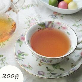 ダージリン紅茶 セカンドフラッシュ サングマ茶園 200g (50g x 4袋) DJ-191 SFTGFOP1(FL MUSK)