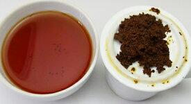 ケニア紅茶 ブレンド 160g (80g x 2袋) CTC PF1