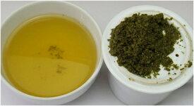 ケニア CTC緑茶 キジャニ 160g (80g x 2袋)