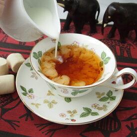 ルワンダ紅茶 ルケリ(ソルワッテ茶園) 160g (80g x 2袋) CTC BP1