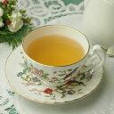 ルワンダ紅茶 ルケリ(ソルワッテ茶園) 500g Handmade シルバーチップ
