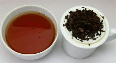 キームン紅茶 「II」 100g (50g x 2袋) 【あす楽対応】