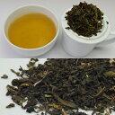 台湾産 ジャスミン茶(茉莉花茶) 100g (50g x 2袋) 【あす楽対応】