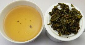 桂花緑茶 50g
