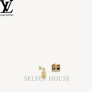 【送料無料】【SELECTHOUSE☆セレクトハウス】LOUIS VUITTON ルイ・ヴィトン ブックル ドレイユ・エッグ トランク ミニグラム