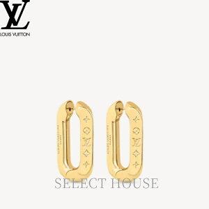 【送料無料】【SELECTHOUSE☆セレクトハウス】LOUIS VUITTON ルイ・ヴィトン ブックル ドレイユ・LVエッジ