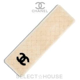 【在庫即発】CHANEL スカーフ【19A-20A】【SELECT HOUSE☆セレクトハウス】スカーフ ストール マフラー