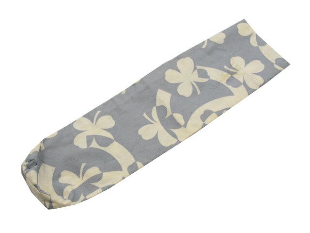 【中古】【送料無料】【SELECTHOUSE☆セレクトハウス】【お買い得】【激安】シャネル CHANEL 折りたたみ傘 収納袋