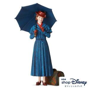 ディズニー Disney メリーポピンズ フィギュア  ギフト プレゼント