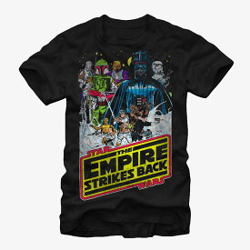 スターウォーズ StarWars Tシャツ 半袖 レディース メンズ