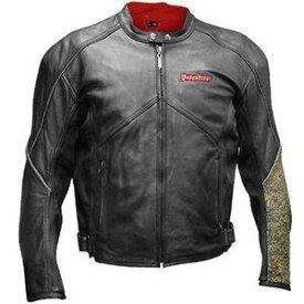 ナイキ ジョーダン/NIKE JORDAN ジャケット ブラック ジョーロケット/Joe Rocket Matrix Leather ジャケット【1910価格変更】