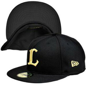 埼玉西武獅玩具帽/帽子黑色和金色的新時代自訂顏色帽