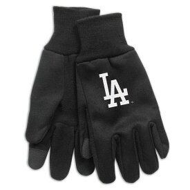 MLB ドジャース ファン グローブ/手袋 McArthur【1910価格変更】