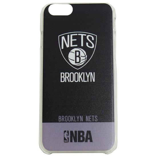 NBA網絡iPhone6硬體情况 MLB NBA NFL Goods Shop