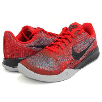 Nike Nike Kobe mentality mentality 2 2 kobe Nike Nike University Red ...